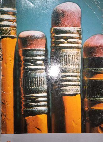 Aspects of the Novel E.M. Forster