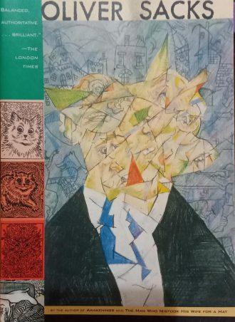 Migraine Oliver Sacks