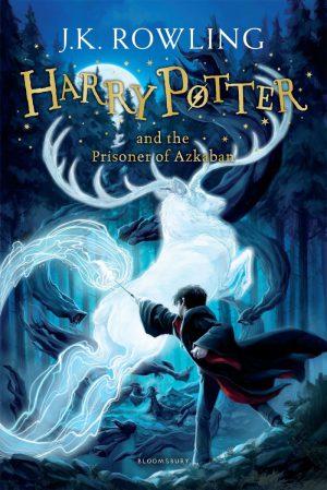 Harry potter and the prisoner of azkaban part 3