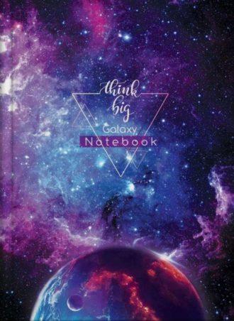 galaxy notebook b1