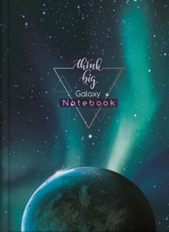 galaxy notebook b5