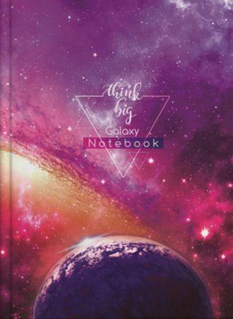 galaxy notebook b6