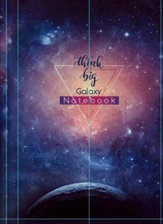 galaxy notebook b7