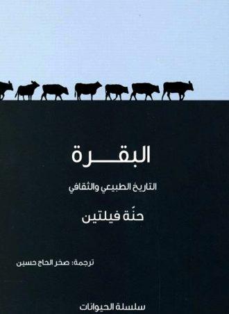 البقرة - حنة فيلتين