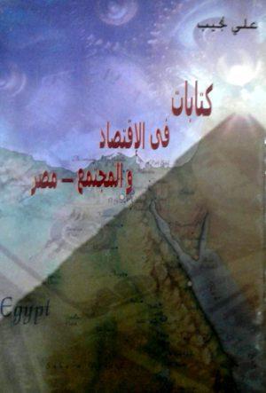 كتابات في الاقتصاد والمجتمع - مصر - علي نجيب
