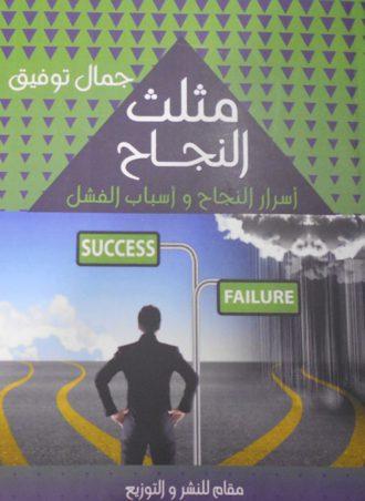 success-triangle