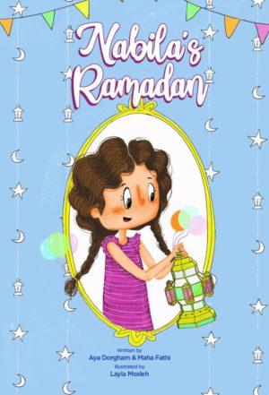 nabila's ramadan